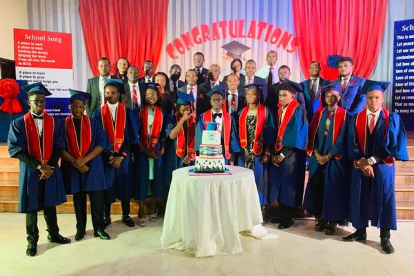 norwegian-port-harcourt-senior-shchool.jpg