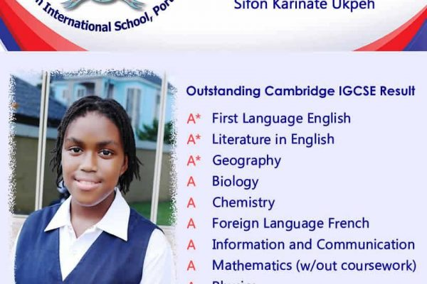 waec-ssce-result-norwegian