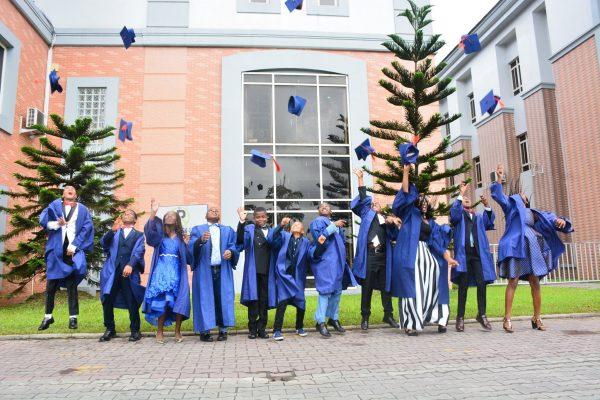 norwegian-port-harcourt-junior-shchool.-2