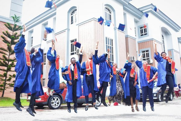 norwegian-port-harcourt-senior-shchool.full